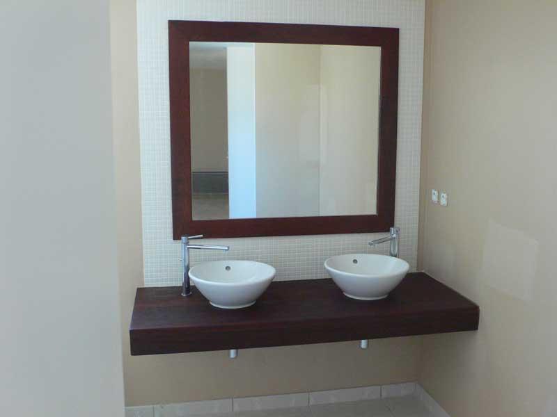 salle-de-bain-bois-montpellier