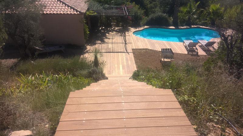 terrasse-bois-piscine