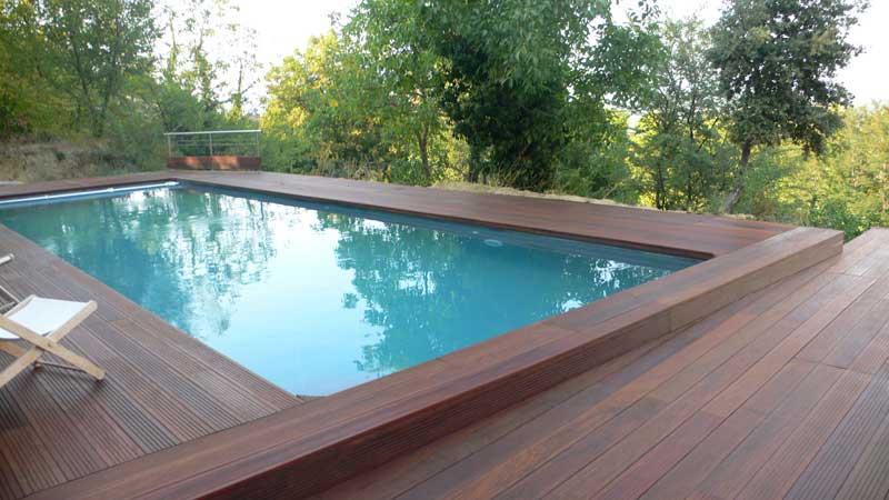 terrasse-piscine-bois-nimes