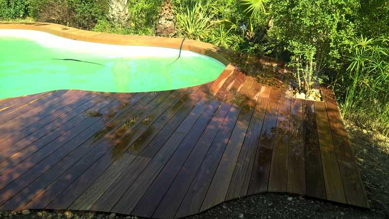 plage-piscine-bois-aigues-vives