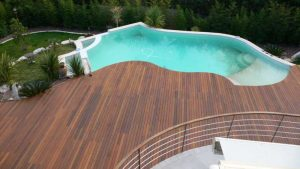 terrasses-parquets-bois-calvisson