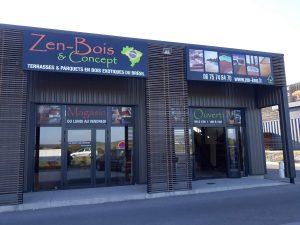 zen-bois-concept-contact