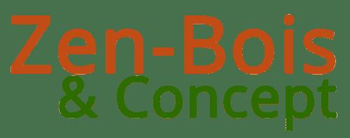 Zen Bois & Concept