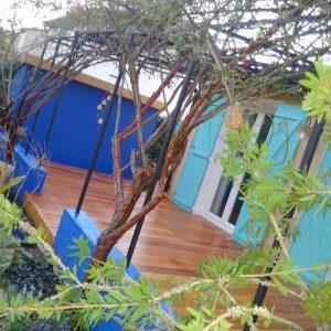 entreprise terrasse bois gard