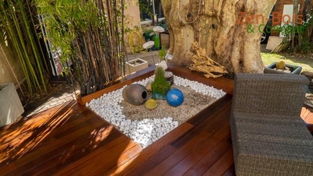 terrasse-bois-itauba-tour-piscine-montpellier (1)