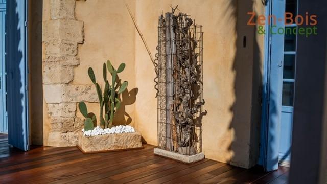terrasse-bois-itauba-tour-piscine-montpellier (24)
