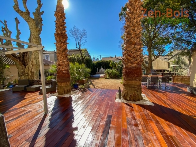 terrasse-bois-itauba-tour-piscine-montpellier (34)