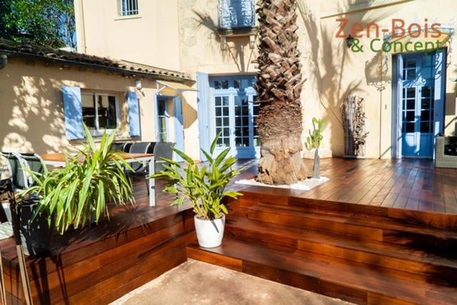 terrasse-bois-itauba-tour-piscine-montpellier (35)