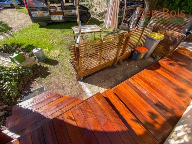 terrasse-bois-itauba-tour-piscine-montpellier (38)