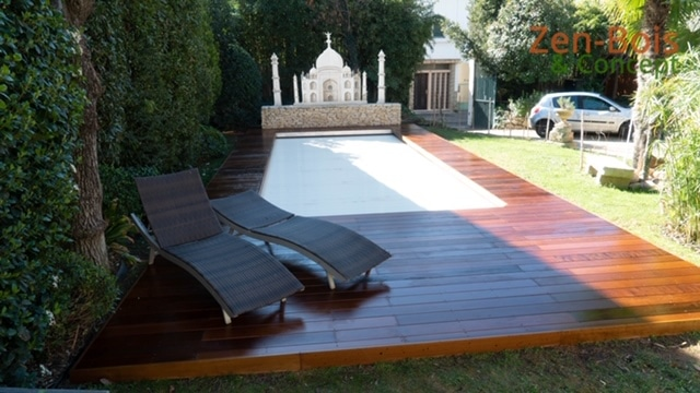terrasse-bois-itauba-tour-piscine-montpellier (39)