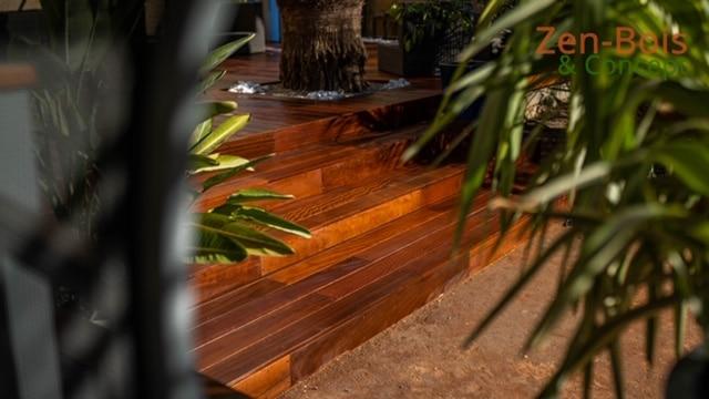 terrasse-bois-itauba-tour-piscine-montpellier (40)