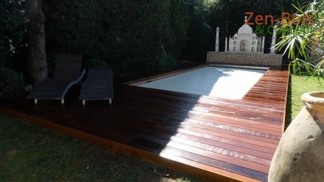 terrasse-bois-itauba-tour-piscine-montpellier (42)