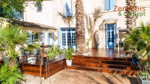 terrasse-bois-itauba-tour-piscine-montpellier (44)