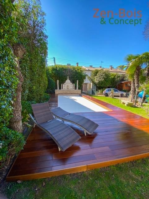 terrasse-bois-itauba-tour-piscine-montpellier (50)