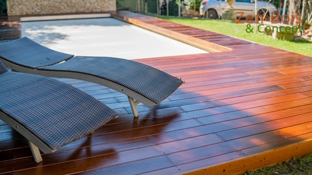 terrasse-bois-itauba-tour-piscine-montpellier (51)