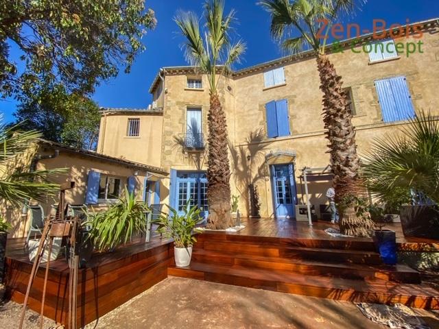 terrasse-bois-itauba-tour-piscine-montpellier (52)