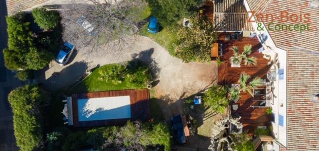 terrasse-bois-itauba-tour-piscine-montpellier (9)