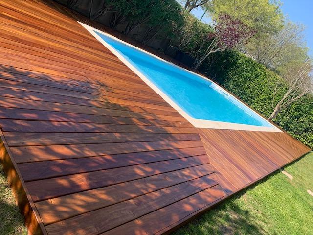tour-piscine-bois-bouillargues (1)