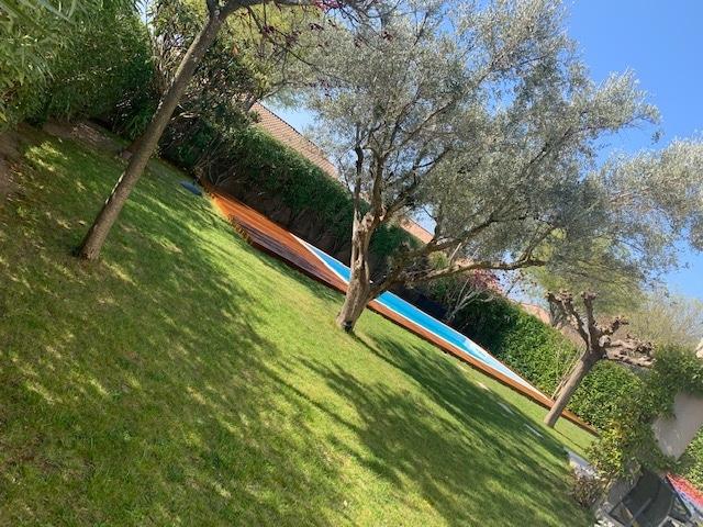 tour-piscine-bois-bouillargues (2)