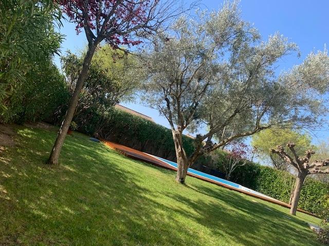 tour-piscine-bois-bouillargues (3)