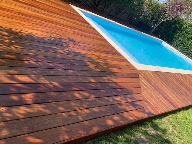 tour-piscine-bois-bouillargues (4)