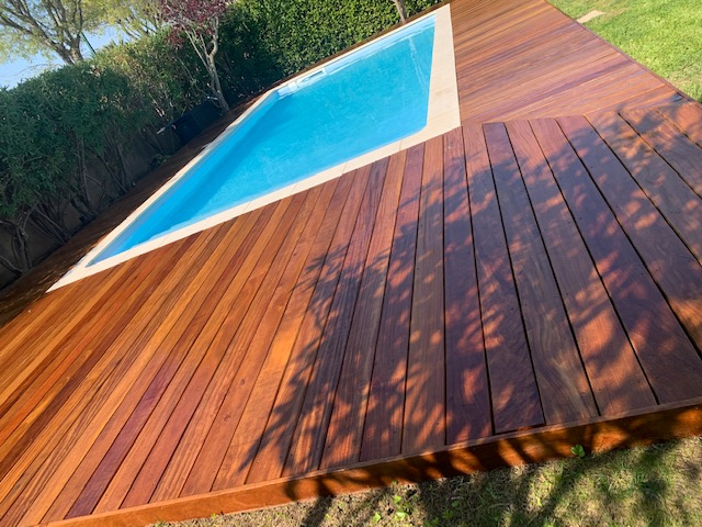 tour-piscine-bois-bouillargues (5)
