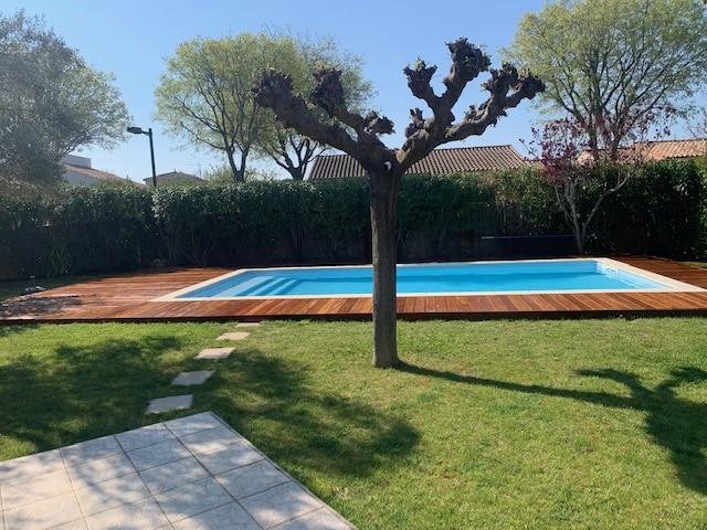 tour-piscine-bois-bouillargues (7)