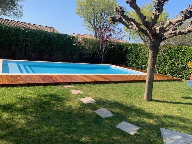 tour-piscine-bois-bouillargues (8)