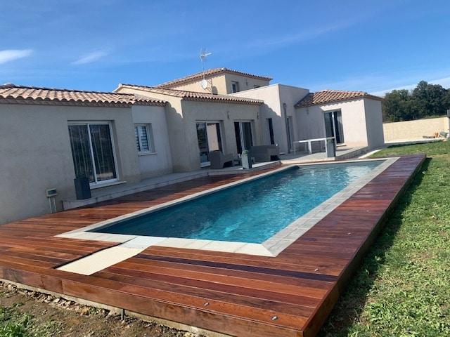tour-piscine-bois-exotique-garrigues-sainte-eulalie (10)