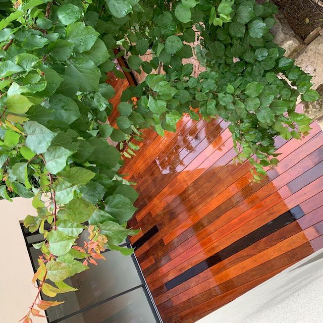 terrasse-bois-bresilien-ipe-montpellier (1)