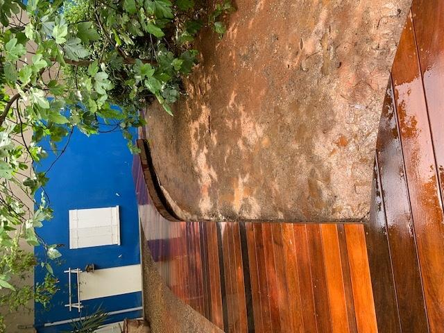 terrasse-bois-bresilien-ipe-montpellier (10)