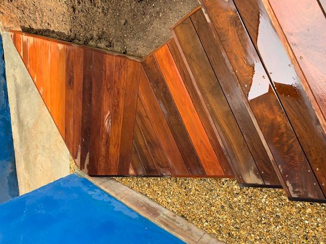 entretien terrasse bois montpellier
