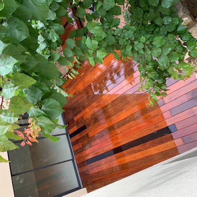 terrasse-bois-bresilien-ipe-montpellier (2)