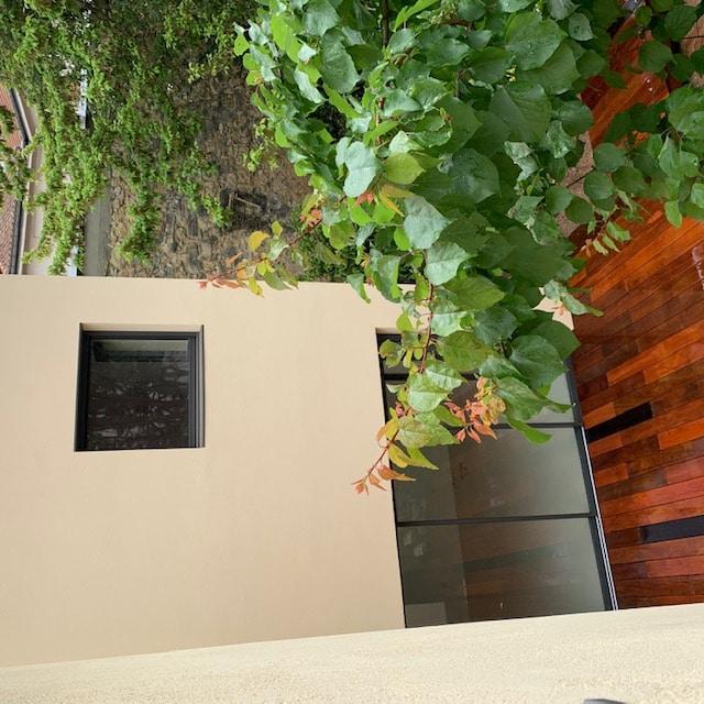 terrasse-bois-bresilien-ipe-montpellier (3)