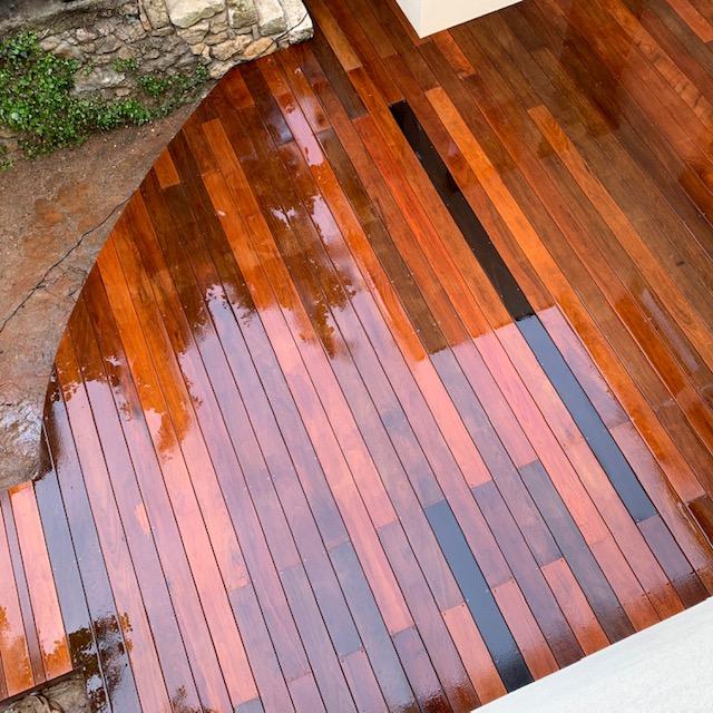 terrasse-bois-bresilien-ipe-montpellier (4)