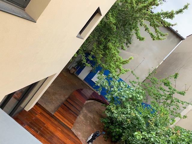 terrasse-bois-bresilien-ipe-montpellier (6)