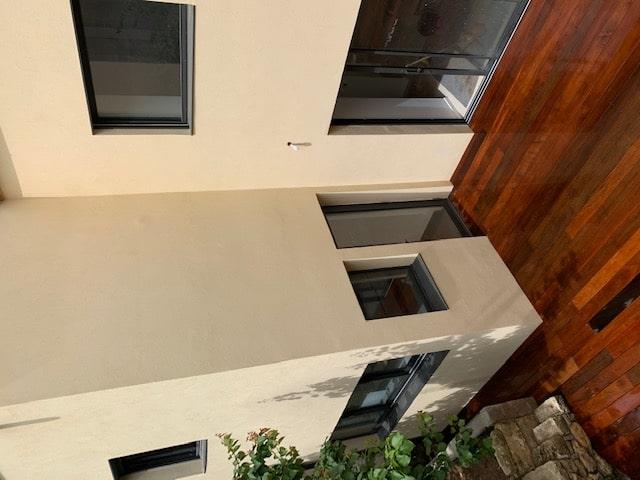 terrasse-bois-bresilien-ipe-montpellier (7)