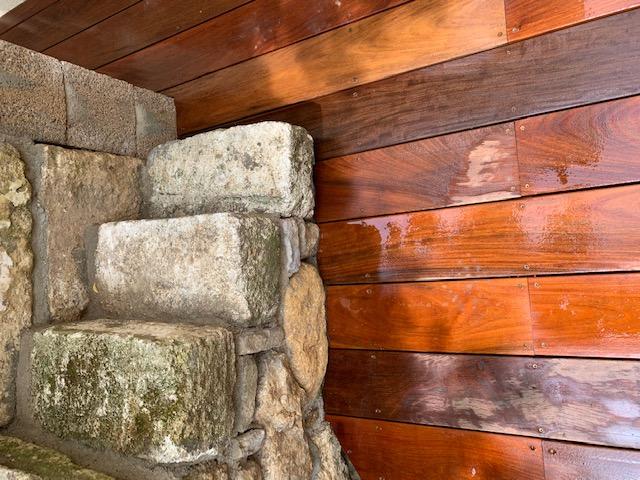 terrasse-bois-bresilien-ipe-montpellier (8)
