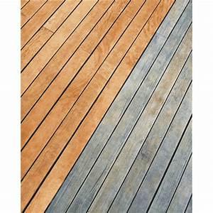 entretien terrasse bois gard