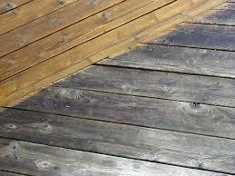 entretien terrasse bois nimes gard