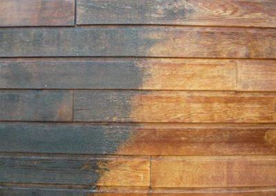 poseur terrasse bois calvisson gard