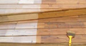 poseur terrasse bois montpellier