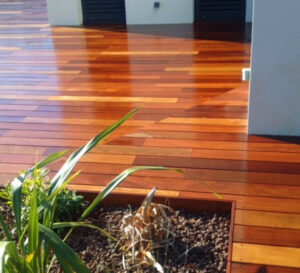 terrasse bois exotique cumaru-calvisson